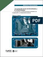 Libro Por una geografia de las territorialidades y temporalidades.pdf