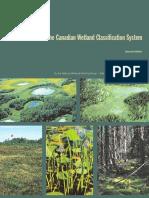 canadian_wetland_classification_system.pdf
