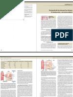 URINARIO-FISIO-2.pdf