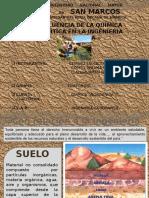 Informe de Quimica Inorganiza-Triatomico.pptx