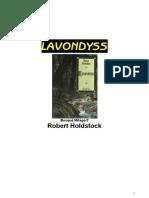 Holdstock, Robert - M2, Lavondyss.pdf
