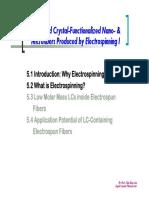 CH5 Liquid Crystal-Functionalized I 102 上課版