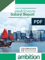 HK-Market-Trends-Report-2016.pdf