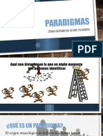 Paradigmas Atento