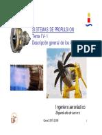 Sistemas de Propulsión (Tema IV).pdf