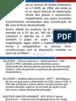 Aula 09 - LDO - Exercícios.pdf
