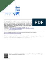 20072894.pdf