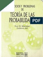 Teoria de Las Probabilidades_completo