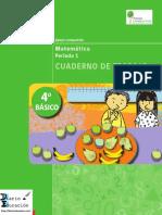 Cuaderno de trabajo 4 básico matematicas diarioeducacion.pdf