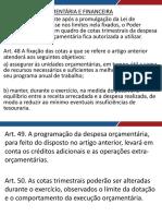 Aula 15 - Ciclo Orçamentário III.pdf
