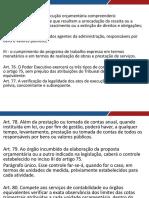 Aula 16 - Ciclo Orçamentário IV.pdf