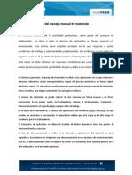 06082015 024445 TECNIFISO Manejo Manual de Materiales