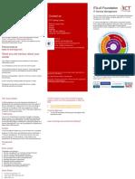 itil-leaflet.pdf