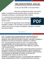 Aula 10 - LOA - Conceito.pdf