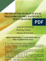 03-tecnicas_psicologicas