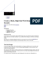 PSD Tutorial Linked 5