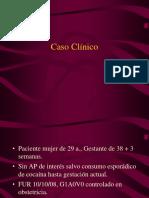 C clinic gripe a.pdf