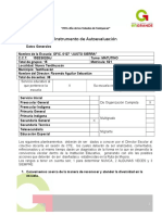 Instrumento de Autoevaluación (1)MAT