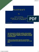 Piled Raft.pdf