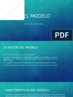 EL-MODELO (1).pptx