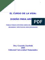 El_Curso_de_la_vida