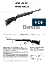 beretta_22.pdf