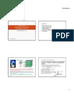 Materi-ke-4-geometri-Kristal.pdf