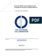 Leyden Et Al-2014-The Cochrane Library