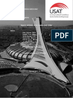 BIOQUIMICA - MONOGRAFIA PDF.pdf