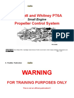 The Pratt and Whitney PT6A (Propeller Control System).pdf