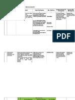 Formulir 11.docx