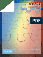 8 - Revista Del I.a.E.P.D. - Trastorno Dissociativo