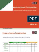 adwords-fund-04.pdf