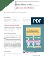 02.019 Protocolo de exploración de la función tiroidea.pdf