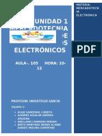UNIDAD 1 EQUIPO 1 MERCADOTECNIA ELECTRÓNICA.docx
