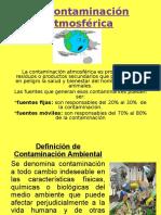 contaminacion-ambiental-2003