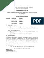 informe 4 transferencia