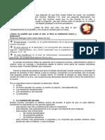 teologia6_el_pecado.pdf