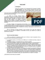 teologia1_los fundamentos teologicos.pdf
