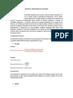 Modulo_3..pdf