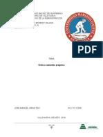 DERECHO III.docx
