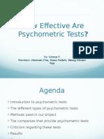 presentation-2-2-140508100825-phpapp02_2