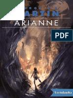 ARIANNE - GEORGE R R MARTIN.pdf