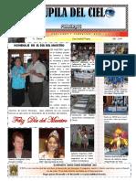 EDICIÓN 7 1.1.pdf
