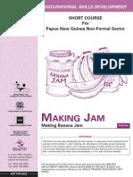 making-jam-making-banana-jam.pdf