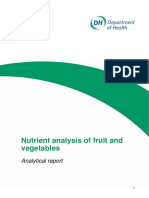 Nutrient_analysis_of_fruit_and_vegetables_-_Analytical_Report.pdf
