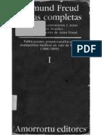 Freud-Obras-completas-tomo-01-amorrortu-editores.pdf