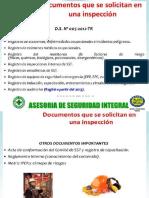 Diapositivas Sesión 2-Gestión de Seguridad Minera e Industrial.pdf
