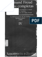 Freud-obras-completas-tomo-04-amorrortu-editores.pdf