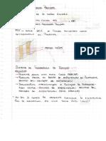 CLASES DE PERFORACION Y TRONADURA PARTE 2.pdf